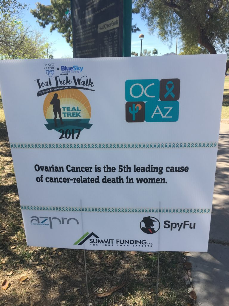 Ovarian Cancer Walk1-min