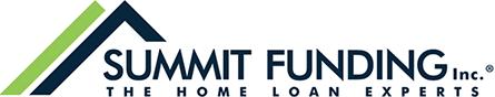 Summit Funding inc.