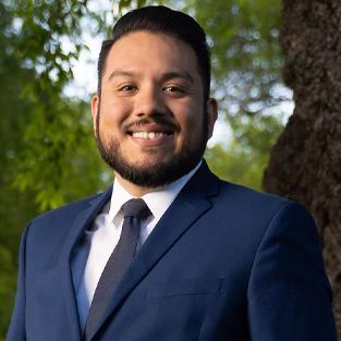 Cesar Quintanilla Profile Image
