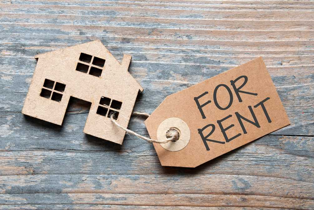Your Guide To Your First Rental Property