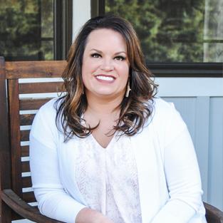 Robyn LaVassaur Profile Image
