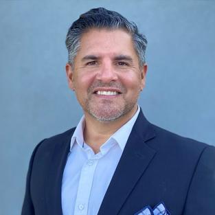 Craig Almaguer Profile Image