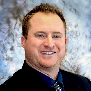 Bryan McDonald Profile Image