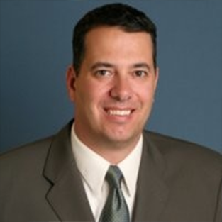 Dan Granieri - Chief Information Officer