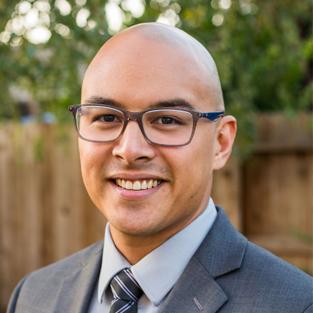 Andrew Montero Profile Image