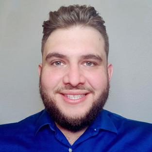 Alex Contreras Profile Image