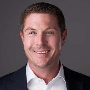 Andrew Althoff Profile Image