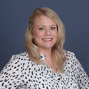 April Diehl Profile Image