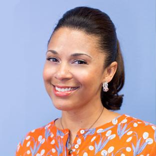 Ashara Byrd Profile Image