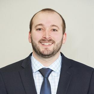 Brad Beels Profile Image