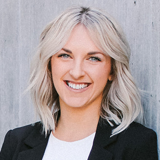 Breanna Taylor Profile Image