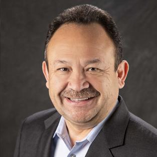 Carlos Aguilar Profile Image