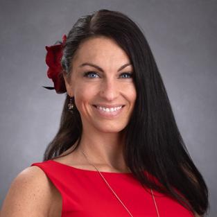 Chelsea Barraco Profile Image