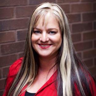 Christy White Profile Image