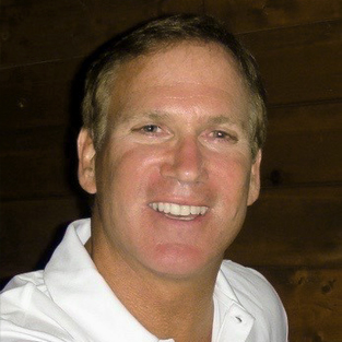 Dan Mueller Profile Image
