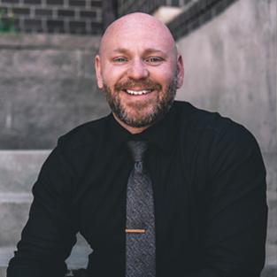 David Kelly Profile Image