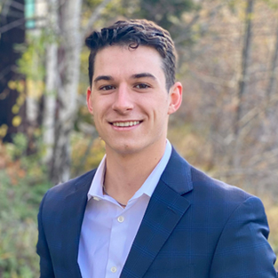 Davis Hiller Profile Image