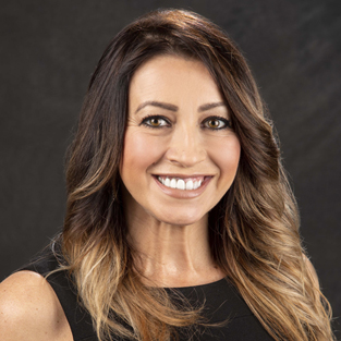 Donna Goforth Profile Image