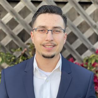 Eduardo Martinez Profile Image