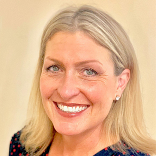 Emily  Burton Profile Image