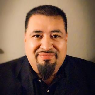 Francisco Hernandez Profile Image