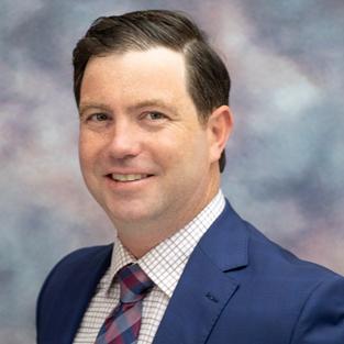 JP Doucette Profile Image