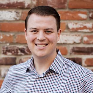 Jack Blackburn Profile Image