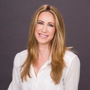 Jacqueline Loeb Profile Image