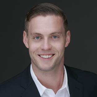 Jared Anderson Profile Image