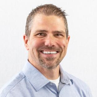 Jason Croston Profile Image