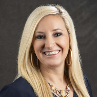 Jenay Bowen Profile Image