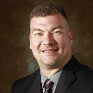 John Hastings Profile Image