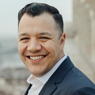 Joseph Soto