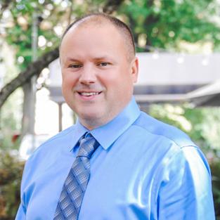 Josh Rivers Profile Image