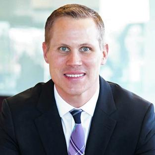 Josh Vahrenkamp Profile Image