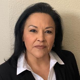 Juanita Flores Profile Image