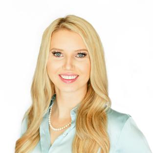 Juliette Cossey Profile Image