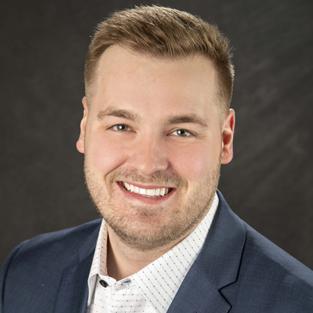 Justin Fullmer Profile Image