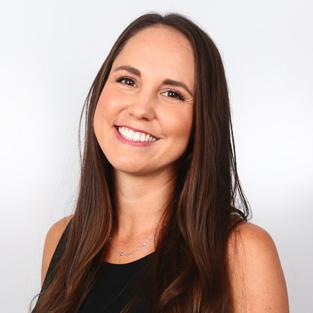 Kaila Colman Profile Image