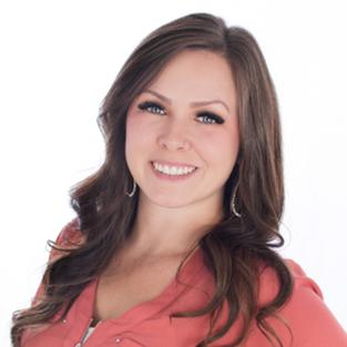 Kaylee Lamon Profile Image