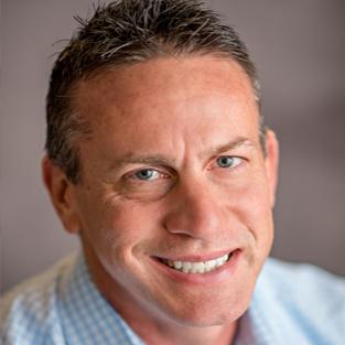 Kirk Scrima Profile Image
