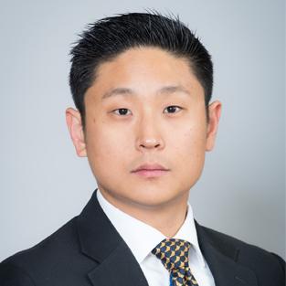 Kyu Yim