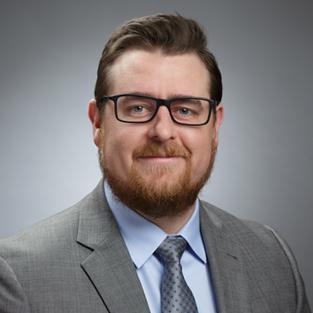 Lance Cacia Profile Image