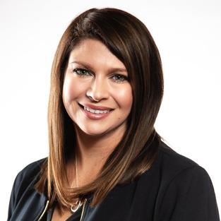 Lindsey Magana Profile Image