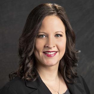 Liz Losh Profile Image