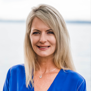 Lysa Catlin Profile Image