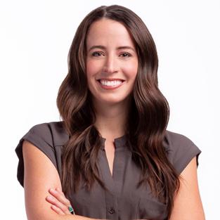 Madison Willroth Profile Image