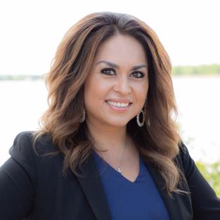 Mayra Tapia Profile Image