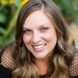 Megan DuSell Profile Image