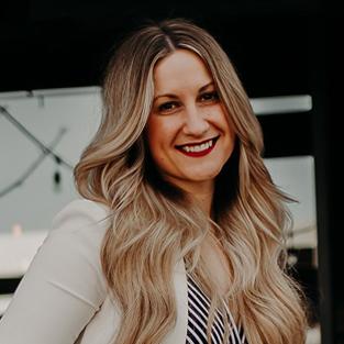 Melissa Fries Profile Image